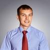 Эксперт Битрикс24 Игнатьев Юрий