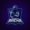 Teammate Arena   Астрахань