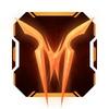 RF Online: Сообщество игроков RF-THEMIDA