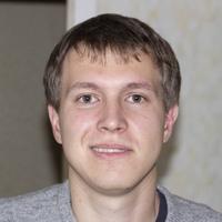 ЕвгенийПетров