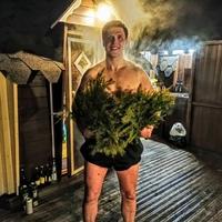 БоряРоманов