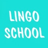LINGO SCHOOL