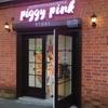 Корейская косметика Piggy Pink Store