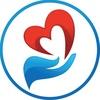 """Благотворительный фонд """"О чем болит сердце"""""""