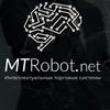 MTRobot Expert Advisors
