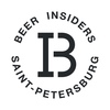Beer Insiders