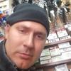 Vykidnoyklyuchna-Vaz V-Cheboxarakh