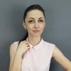 Olga Kraeva
