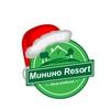 """База отдыха """"Минино Resort"""" - аренда беседок"""