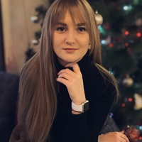 АнастасияМоргун