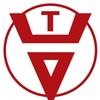 Центр сертификации ТЕСТПРОМ