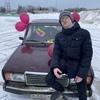 Daniil Biushkin