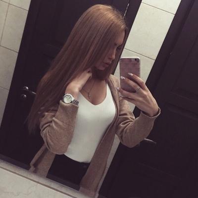 Наталья Частухина, Новосибирск