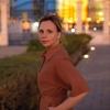 Анна Сапегина |Фотограф | Киров