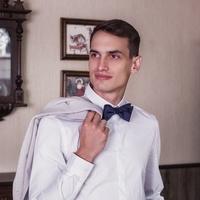 СергейКрюков
