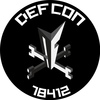 DC78412 | DEFCON Penza