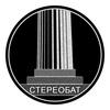 Проектирование и строительство в Севастополе