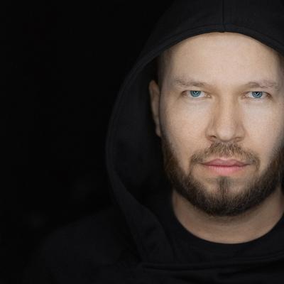 Виталий Хвалеев