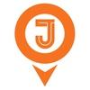 Javatravel Net