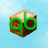 qoobworld.ru | Уютные майнкрафт сервера с модами