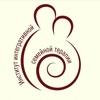 Институт интегративной семейной терапии (ИИСТ)