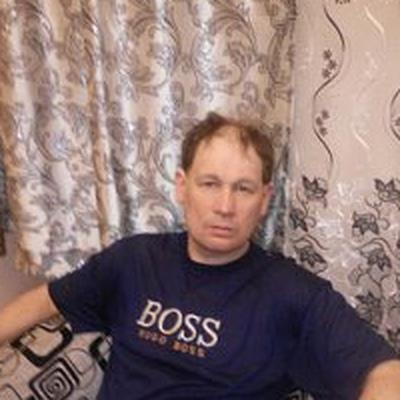 Марат Галиакберов, Нурлат
