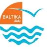 Балтика детям. Дайвинг, плавание для детей в СПб