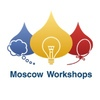 Moscow Workshops