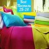 Текстиль для дома Best ПостеЛь 2Б-24