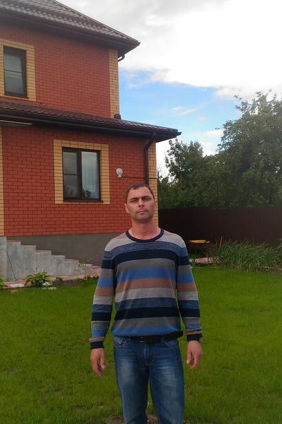 Леонид Кол, Курск