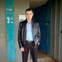 АндрейКонопатин