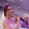 Песня на свадьбу Ростов