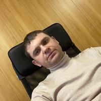 АндрейНагаев