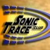Sonic Trace Music / Электронная музыка
