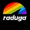 РадугаРеклама.РФ / Турбо реклама в Челябинске