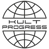 Продюсерский центр «Культпрогресс»