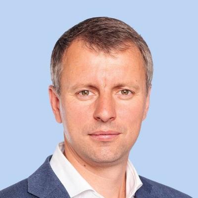 Алексей Волоцков, Волгоград