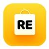 Интернет-магазин Remagazin.ru