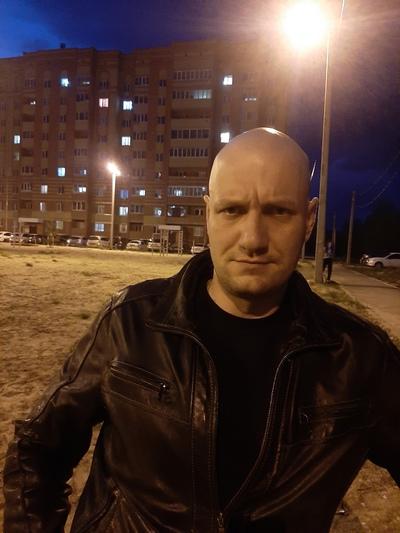 Михаил Светлаков, Йошкар-Ола