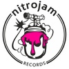 Студия звукозаписи Nitrojam REC
