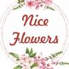 Nicе Flowers | Доставка цветов по Москве