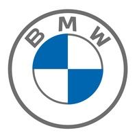 BMW ФАН-КЛУБ