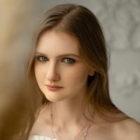 АлександраХарламова