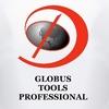 Globus Instrument