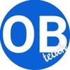 OscarBot для обучени