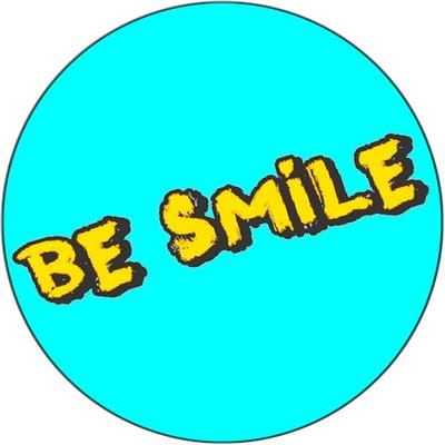 Be Smile, Киев