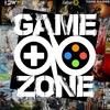 GZ96.ru GameZone96  PS4|PS3|XBox Екатеринбург