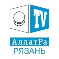 АллатРа  ТВ Рязань.