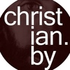 Христианин.by | Christian.by