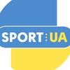 SPORT UA- Главные новости Украины